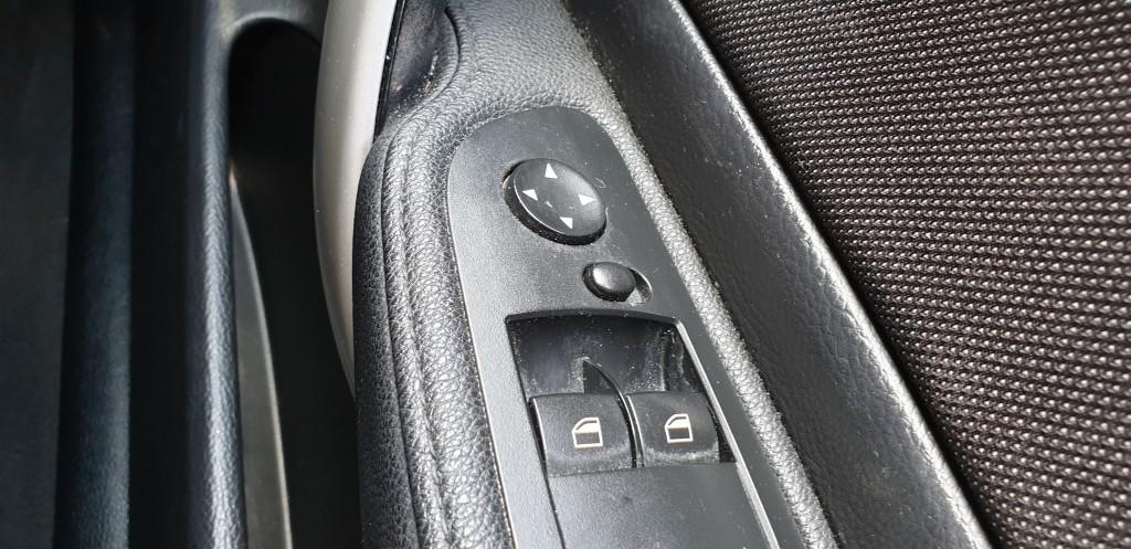 BMW 1 SERIES 2.0 118D SPORT 2DR