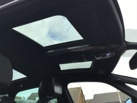 CITROEN DS5 2.0 HDI DSTYLE 5DR