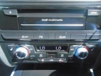 AUDI A4 2.0 TDI ULTRA SE TECHNIK 5DR