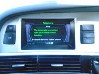 AUDI A6 2.0 AVANT TDI LE MANS 5DR