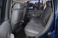 LAND ROVER RANGE ROVER 4.4 V8 VOGUE 5DR AUTOMATIC