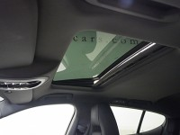 PORSCHE PANAMERA 3.0 D V6 TIPTRONIC 5DR AUTOMATIC