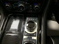 JAGUAR XJ 3.0 D LWB V6 PORTFOLIO 4DR AUTOMATIC