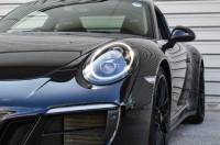 2018 (18) PORSCHE 911 3.0 CARRERA 4 GTS PDK 2DR SEMI AUTOMATIC