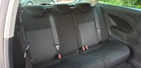 SEAT IBIZA 1.4 SPORT 3DR