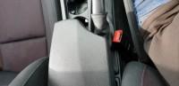BMW 1 SERIES 2.0 118D SE 5DR