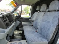 FORD TRANSIT 100 T280 - 69,000 MILES - ONE OWNER - A/C - FSH