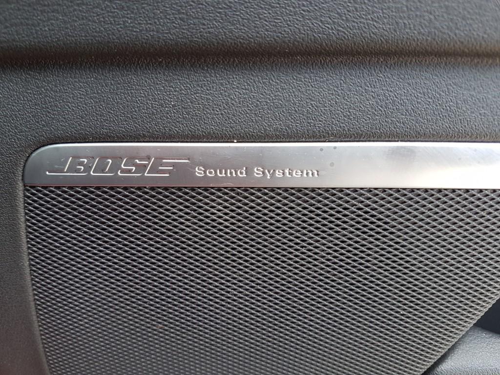 AUDI A3 1.6 MPI 3DR