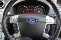 FORD MONDEO 1.8 SPORT TDCI 5DR