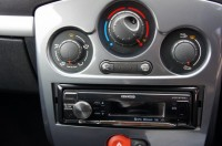 RENAULT CLIO 1.1 EXPRESSION PLUS 16V 5DR