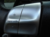 PORSCHE BOXSTER 2.7 24V TIPTRONIC S 2DR AUTOMATIC