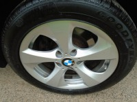BMW X1 2.0 SDRIVE20D EFFICIENTDYNAMICS 5DR
