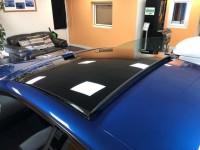 AUDI A5 2.0 TDI QUATTRO BLACK EDITION PLUS 2DR AUTOMATIC