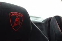 2018 (18) LAMBORGHINI HURACAN 5.2 LP 640-4 PERFORMANTE SPYDER 2DR SEMI AUTOMATIC
