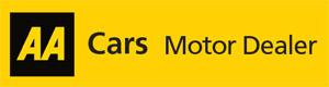 2015 (65) TOYOTA YARIS 1.3 VVT-I EXCEL 5DR