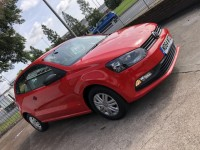 VOLKSWAGEN POLO 1.0 S AC 3DR