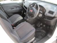 FIAT DOBLO CARGO 1.6 16V MULTIJET II SX MAXI