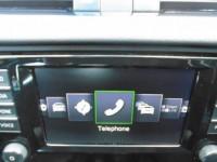 VOLKSWAGEN PASSAT 1.6 SE BUSINESS TDI BLUEMOTION TECH DSG 5DR SEMI AUTOMATIC