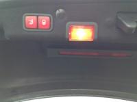 MERCEDES-BENZ C-CLASS 2.1 C 220 D SPORT PREMIUM 4DR AUTOMATIC