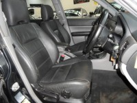 SUBARU FORESTER 2.0 I XE PREMIUM AWD PETROL ESTATE FULL LEATHER - PANORAMIC SUNROOF SH 1 PRE OWNER AA APPROVED