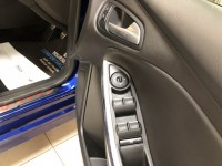 FORD FOCUS 2.0 ST-2 5DR