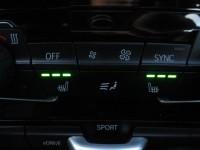 BMW 2 SERIES 1.5 225XE M SPORT ACTIVE TOURER 5DR AUTOMATIC