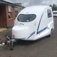 GOING UK GO-POD    PLUS
