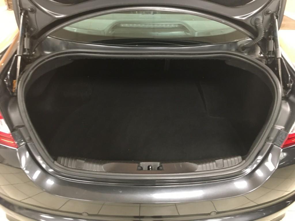 JAGUAR XF 3.0 V6 PREMIUM LUXURY 4DR AUTOMATIC