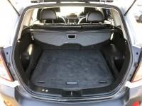 VAUXHALL ANTARA 2.2 EXCLUSIV CDTI 4WD S/S 5DR