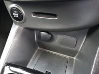 RENAULT CLIO 1.1 DYNAMIQUE NAV 16V 5DR