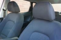 HYUNDAI IX20 1.4 PREMIUM BLUE DRIVE 5DR