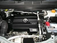 VAUXHALL ANTARA 2.2 EXCLUSIV CDTI 2WD S/S 5DR