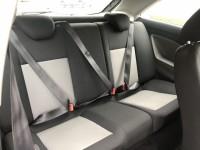 SEAT IBIZA 1.4 TOCA 3DR