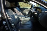 MERCEDES-BENZ S-CLASS 3.0 S350 BLUETEC L SE LINE EXECUTIVE 4DR AUTOMATIC