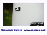 CITROEN C3 1.2 PURETECH EDITION PICASSO 5DR