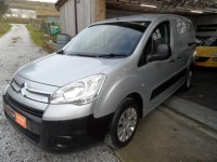 CITROEN BERLINGO 1.6 625 ENTERPRISE L1 HDI DIESEL  3 SEATS SIDE LOAD DOOR AA APPROVED FULL MOT