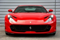 2019 (69) FERRARI 812 SUPERFAST 6.5 BCE 2DR SEMI AUTOMATIC
