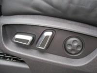 AUDI Q7 3.0 TDI QUATTRO S LINE PLUS 5DR AUTOMATIC