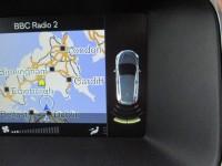 VOLVO V40 2.0 D3 R-DESIGN LUX NAV 5DR AUTOMATIC