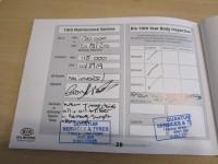 KIA SORENTO 2.5 XS 5 DOOR - 12 MONTHS MOT - TOW BAR - AIR CON