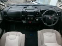 HOBBY Optima Premium T70 E