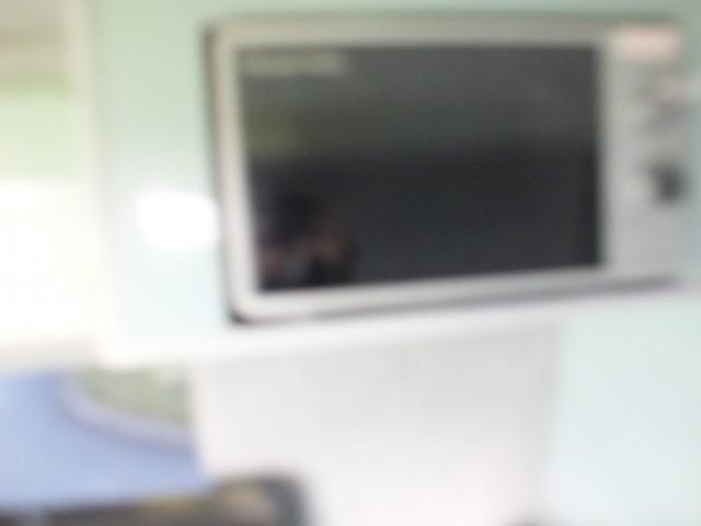 2014 (14) MERCEDES-BENZ SPRINTER 2.1 316 CDI MWB