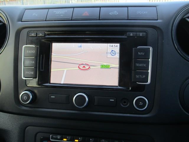 VOLKSWAGEN AMAROK 2.0 DC TDI EDITION 4MOTION AUTOMATIC