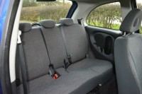 NISSAN MICRA 1.2 S 3DR
