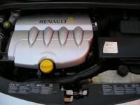 RENAULT CLIO 1.4 DYNAMIQUE 16V 5DR