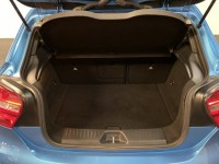 MERCEDES-BENZ A-CLASS 2.1 A220 CDI BLUEEFFICIENCY AMG SPORT 5DR AUTOMATIC