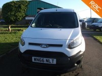 FORD TRANSIT CONNECT 1.6 200 P/V