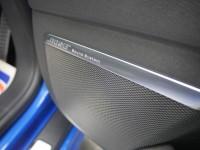 AUDI A3 2.0 S3 TFSI QUATTRO 3DR