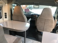 HOBBY Vantana Premium K65 ET