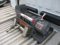 FORD TRANSIT 2.2 350 C/C SRW
